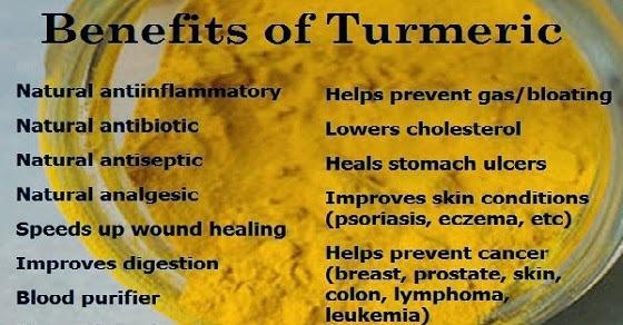 Image result for natural cancer cures