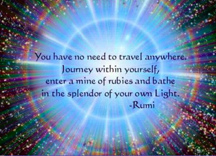 Your Soul Journey