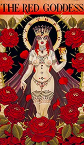 The Alchemy of Babalon